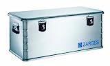 Zarges 40862 Midi-Box