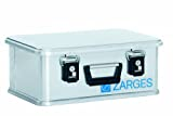 ZARGES Alu-Box MINI XS - Inhalt 24 l