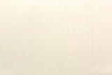 Furninero - Tiefer gepolsterter Sitzbank Sitzhocker Sitzruhe Betthocker Ottomane, mit Stauraum, Gerundete Beine, 140 cm breit, Majestic Velvet Creme Stoff, Ecru - 2
