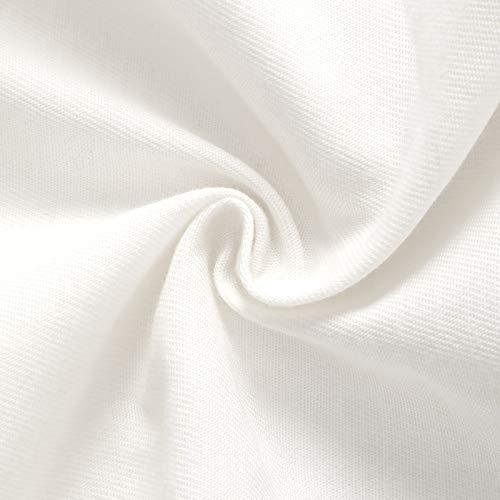 SONGMICS Wäschekorb handgeflochten, Wäschesammler aus Polyrattan, Wäschesack herausnehmbar, mit Deckel, Metallgestell, Aufbewahrungskorb, 45,5 x 32 x 51,5 cm, Wohnzimmer, grau LCB050G02 - 6