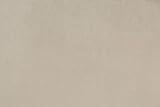 Furninero - Tiefer gepolsterter Sitzbank Sitzhocker Sitzruhe Betthocker Ottomane, mit Stauraum, Gerundete Beine, 120 cm breit, Majestic Velvet Beige Stoff (Licht zu reinigende), Beige - 2