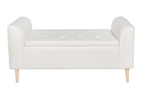sitztruhe sitztruhe with sitztruhe amazing latest cool. Black Bedroom Furniture Sets. Home Design Ideas